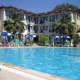 Book Bezay Hotel Calis Beach