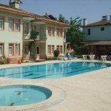 Book Camelia Apartments Calis Beach