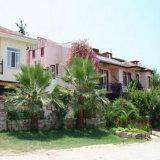 Book Caretta Apartments Calis Beach