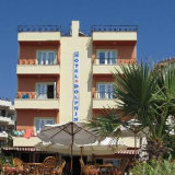 Book Dolphin Beach Hotel Calis Beach