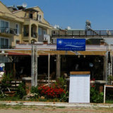 Book Hotel Letoon Calis Beach