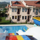 Book Nazar Gardens Hotel Calis Beach