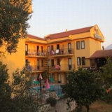 Book Poppy Apartments Calis Beach