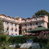 Book Hotel Remer Calis Beach